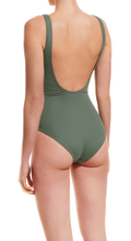 Load image into Gallery viewer, Augustine Amsterdam Basic Active Maillot