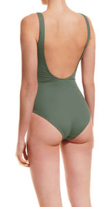 Augustine Amsterdam Basic Active Maillot