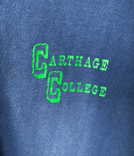 Load image into Gallery viewer, Carthage College Sweatshirt