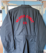 Load image into Gallery viewer, Weaver Construction Co Coveralls