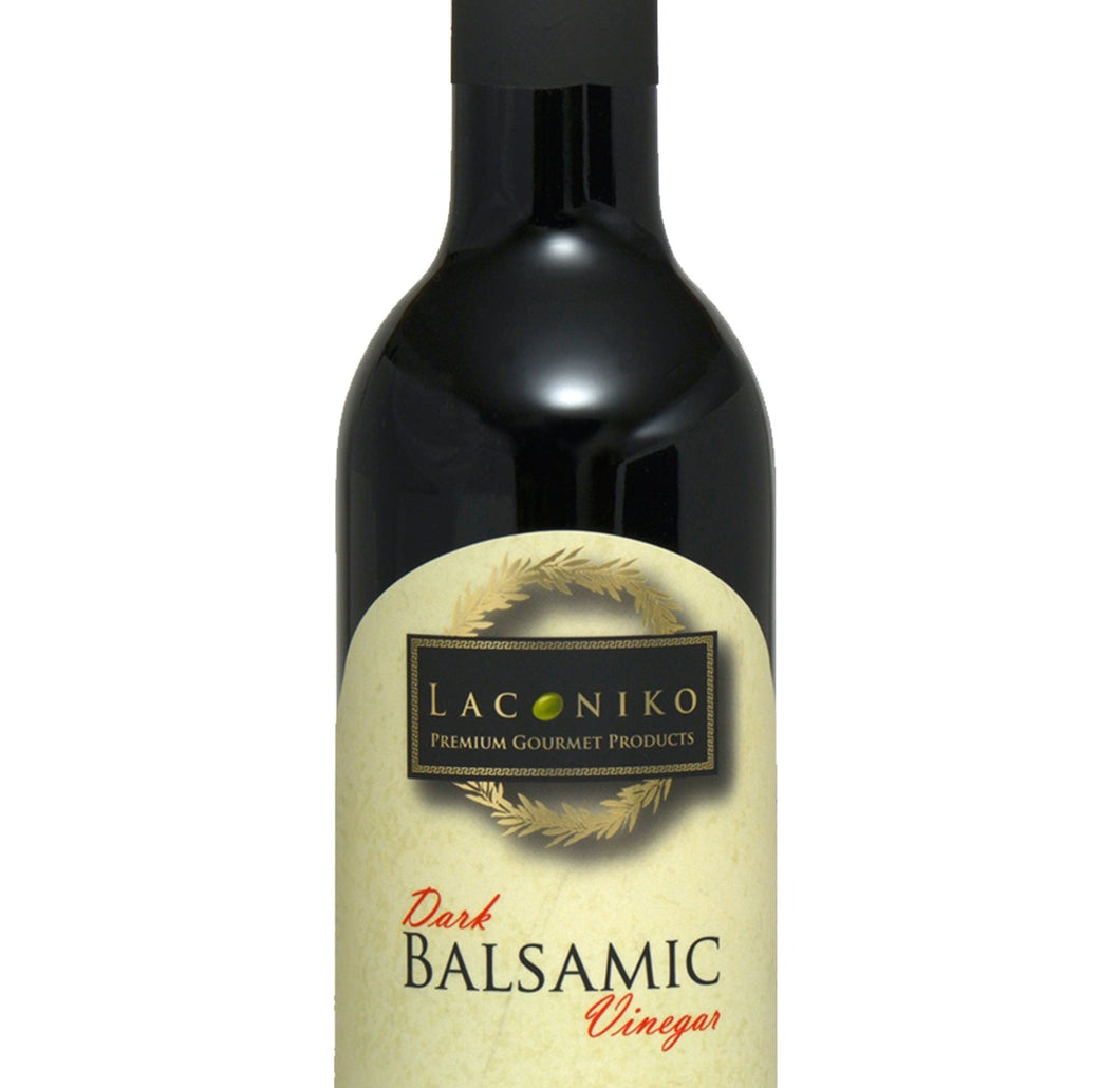 Platinum Label Dark Balsamic 375ml