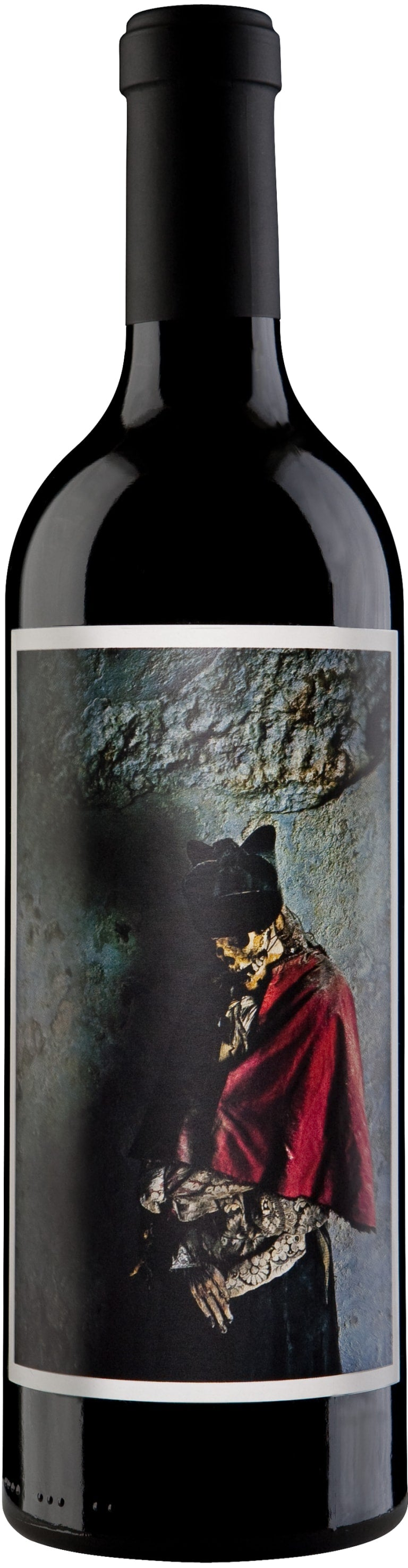 2018 Orin Swift Cellars Palermo Cabernet, Napa Valley
