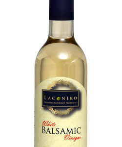 Gold Label White Balsamic 375ml