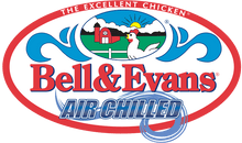 Load image into Gallery viewer, 6 oz. Bell & Evans Chicken Breast-Fresh!