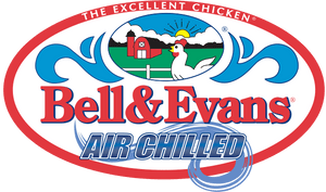 6 oz. Bell & Evans Chicken Breast-Fresh!