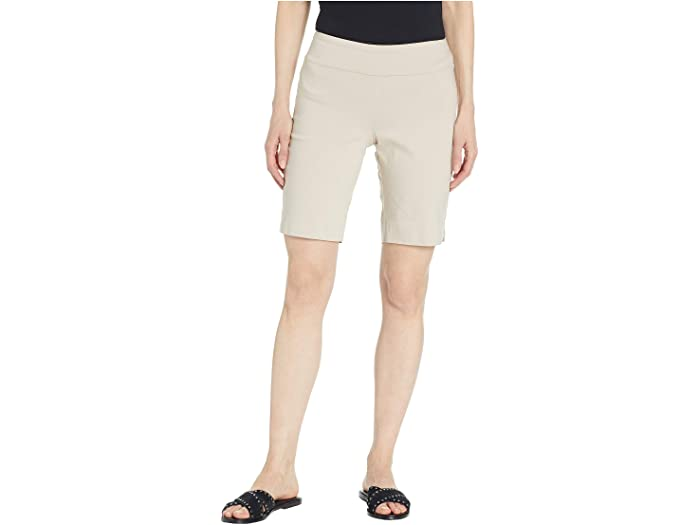 Krazy Larry Bermuda Short
