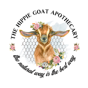 The-Hippie-Goat-Apothecary-