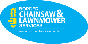 Border Chainsaw & Lawnmower Services