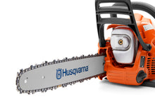 Load image into Gallery viewer, Husqvarna 120 MARK II