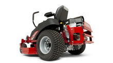 Load image into Gallery viewer, Ferris 400S Zero turn mower