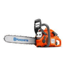 Load image into Gallery viewer, Husqvarna 440