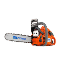 Load image into Gallery viewer, Husqvarna 445