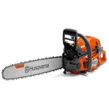 Load image into Gallery viewer, Husqvarna 545 Mark II