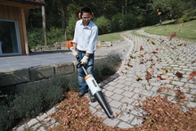 Load image into Gallery viewer, STIHL BG-KM