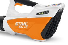 Load image into Gallery viewer, STIHL BGA 45