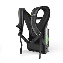 Load image into Gallery viewer, EGO BH 1001 - Back pack