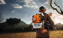 Load image into Gallery viewer, STIHL BR 200