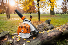 Load image into Gallery viewer, STIHL BR 450 C-EF