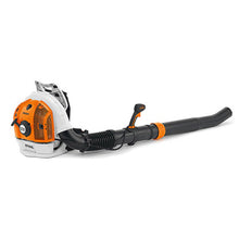 Load image into Gallery viewer, STIHL BR 700