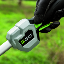 Load image into Gallery viewer, EGO ST1511 Kit - Grass trimmer