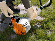Load image into Gallery viewer, STIHL FS 40