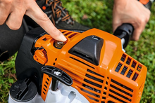 Load image into Gallery viewer, STIHL FS 94 RC-E