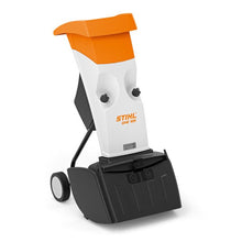 Load image into Gallery viewer, STIHL GHE 105