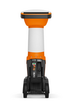 Load image into Gallery viewer, STIHL GHE 355