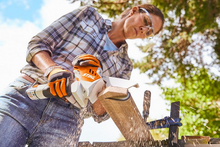 Load image into Gallery viewer, STIHL GTA 26 Cordless hand pruner