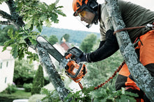 Load image into Gallery viewer, Husqvarna T540 XP II Chainsaw 14""