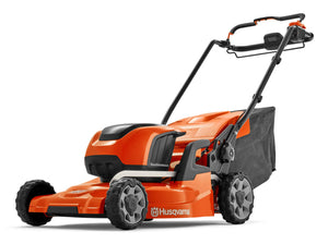 Husqvarna LC 347 iVX - Unit only