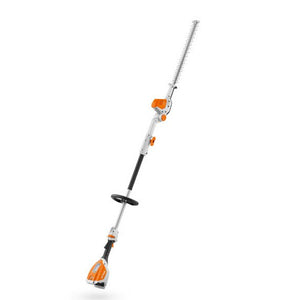 STIHL HLA 56 Long-Reach Hedge Trimmer