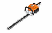 "Load image into Gallery viewer, STIHL HS46 C-E  22"" Hedgetrimmer"