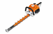 Load image into Gallery viewer, STIHL HS 56 C-E  24""
