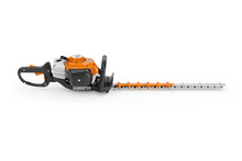 Load image into Gallery viewer, STIHL HS 82 RC-E 24""