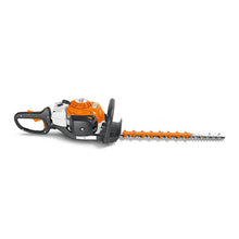 Load image into Gallery viewer, STIHL HS 82 T 24""