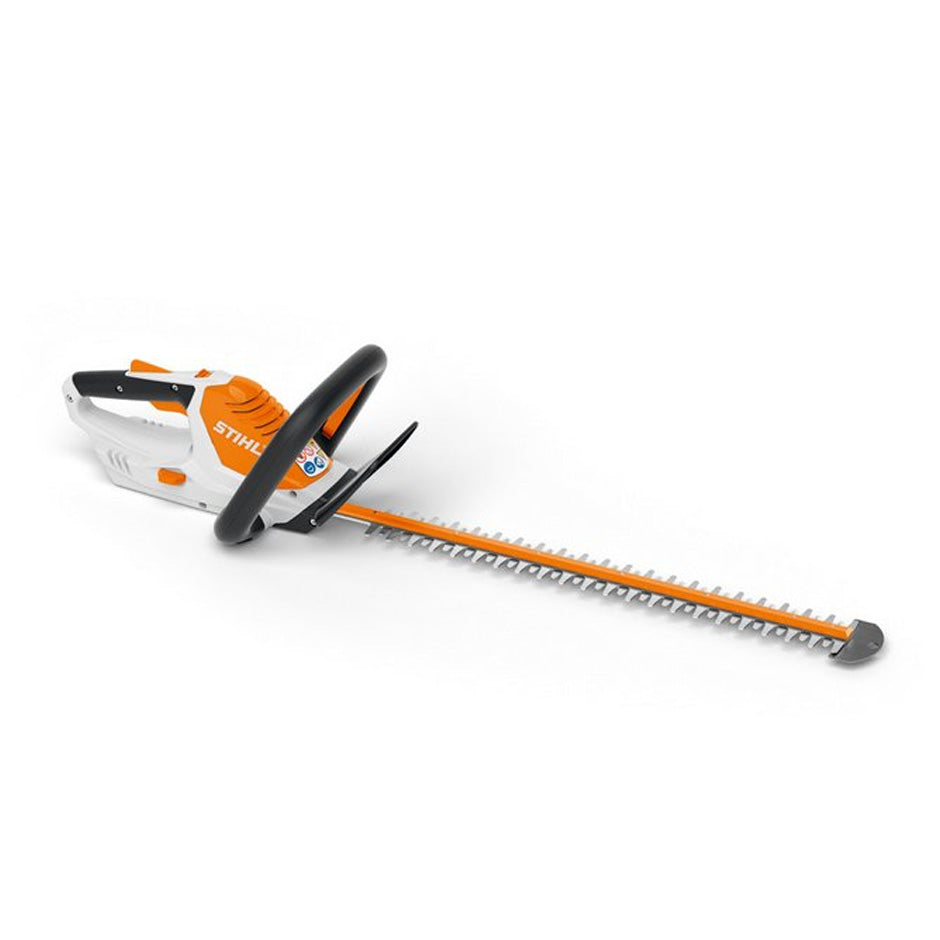 STIHL HSA 45 Cordless Hedge Trimmer 20