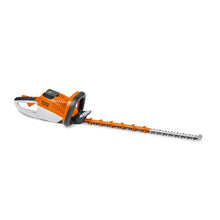 Load image into Gallery viewer, STIHL HSA 86