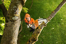 Load image into Gallery viewer, STIHL HTA 65 Pole Pruner