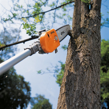Load image into Gallery viewer, STIHL HT-KM