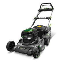 Load image into Gallery viewer, EGO LM 2021  Kit - Lawnmower