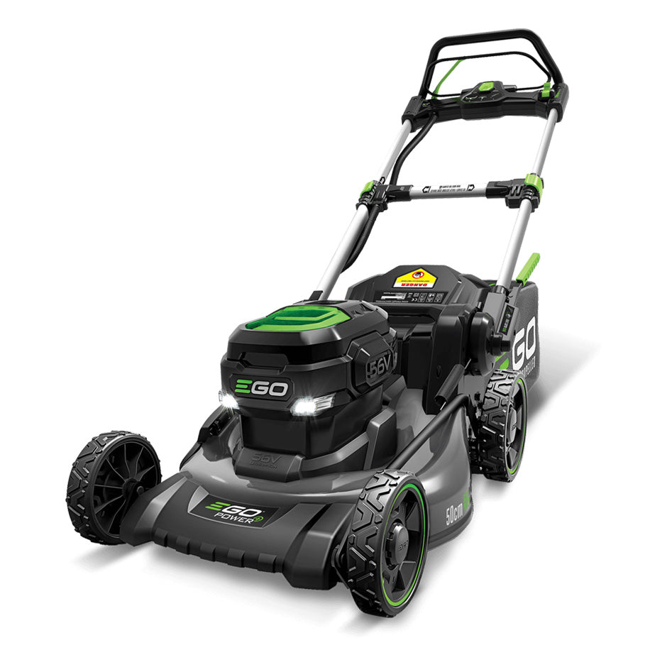 EGO LM 2021  Kit - Lawnmower