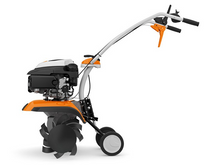 Load image into Gallery viewer, Stihl MH585 Tiller