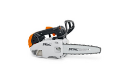 Load image into Gallery viewer, STIHL MS 151 TC-E 10""