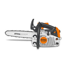 Load image into Gallery viewer, STIHL MS 194 T
