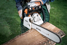 Load image into Gallery viewer, STIHL MS 211