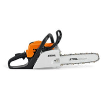Load image into Gallery viewer, STIHL MS 211 C-BE