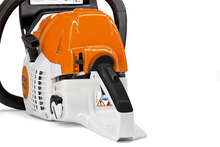 Load image into Gallery viewer, STIHL MS 231