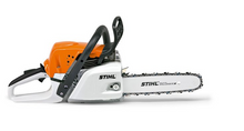 Load image into Gallery viewer, STIHL MS 251