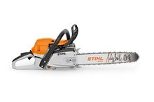 Load image into Gallery viewer, STIHL MS 261 C-M